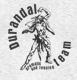 Durandal - šermířská a divadelní skupina