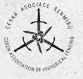 Česká Asociace Šermířů