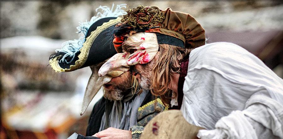http://www.historie-romantika.cz/images/fotogalery/000-slideshow/thumb/7.jpg