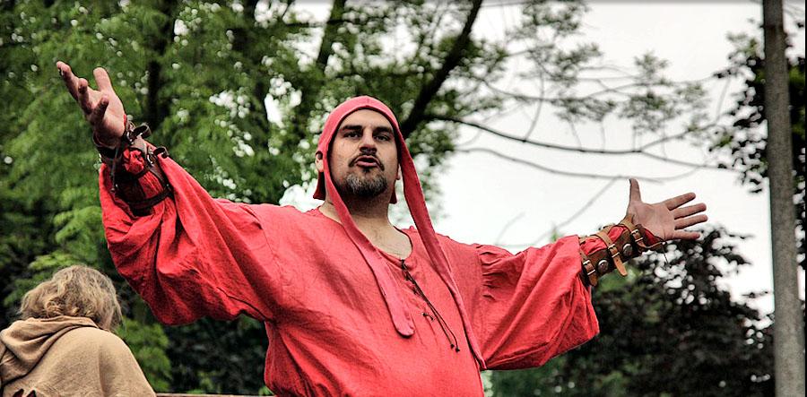 http://www.historie-romantika.cz/images/fotogalery/000-slideshow/thumb/9.jpg